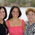 My Mom, My Hero