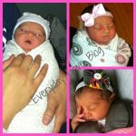 Baby News! Introducing…