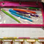 Blog Planning Printable