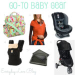 Go To Baby Gear