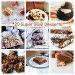 Last Minute Super Bowl Party Ideas