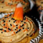 10 Skinny Pumpkin Desserts