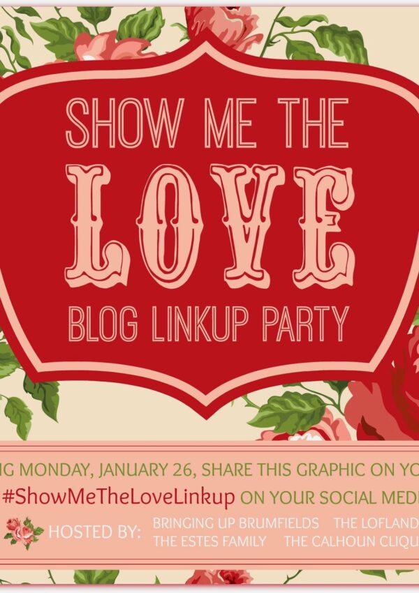 10 {No Food} Valentine's Gift Ideas