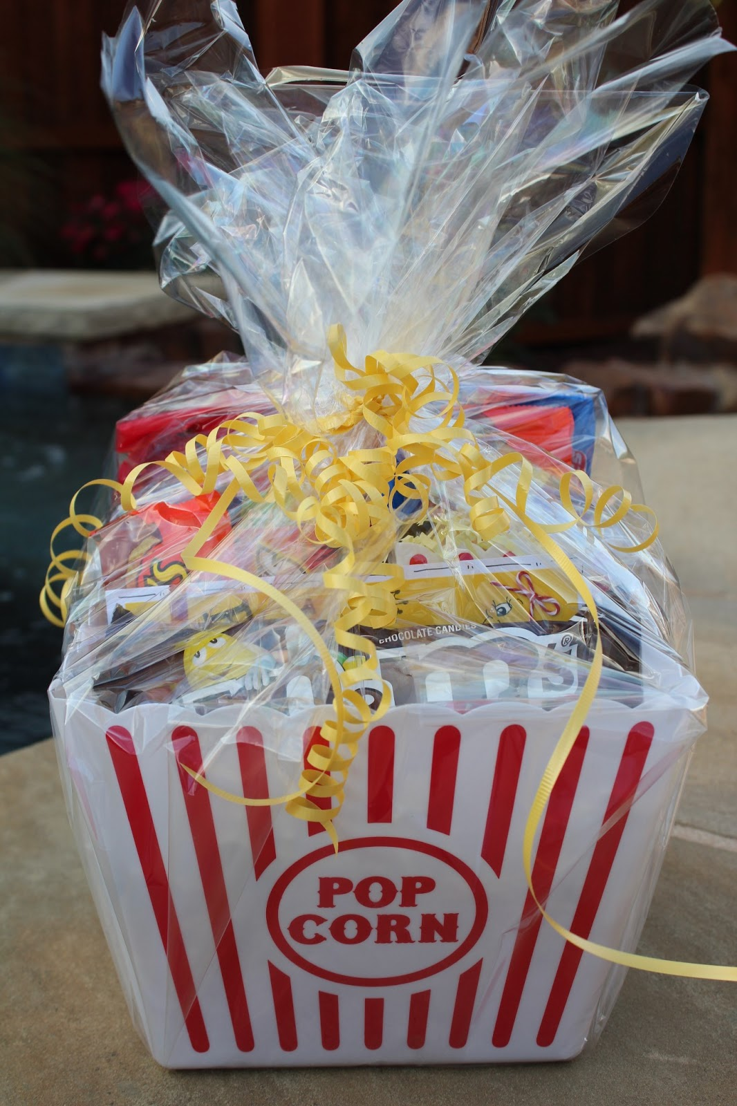 10 DIY End of the Year Teacher Gifts