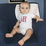L is 10 Months!