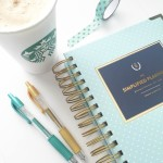 Set Your Planner Up For Success