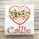 2016 Simply Made with Love Valentine's Designs
