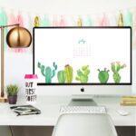 10+ Free July Desktop Wallpapers