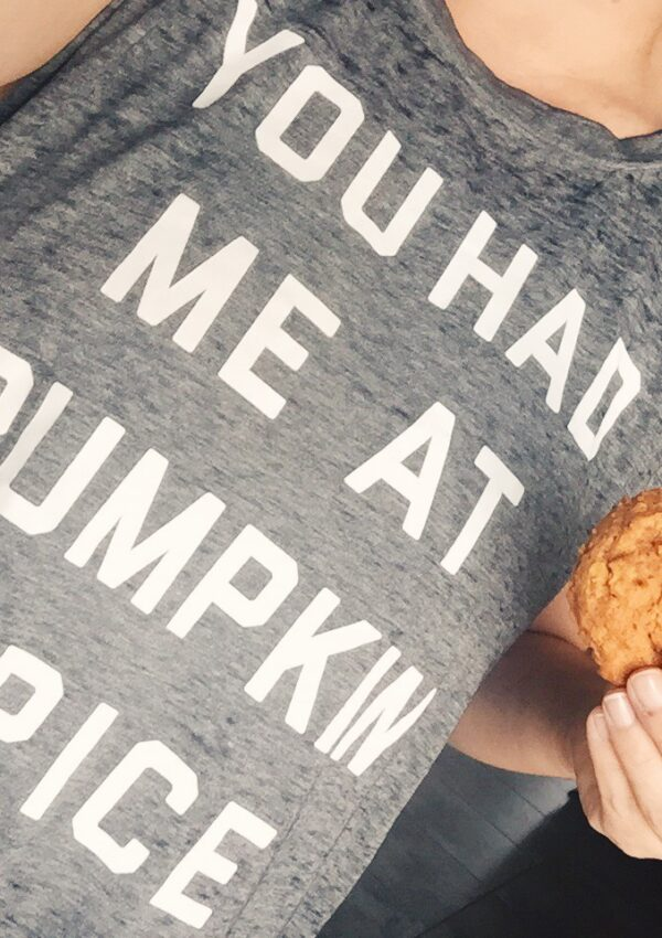 pumpkin-oatmeal chocolate-chip cookies