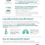 RSV Awareness Month
