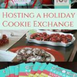 2016 Cookie Exchange