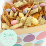 Easter Favorites- A must read!